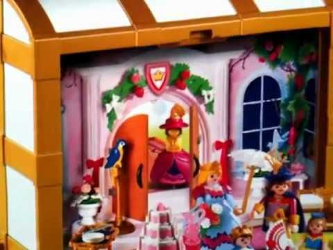 Playmobil Princess Princesse