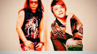 Mus (May) ft. Victor Lee - Hatiku Kekal Padamu (Audio & Lirik)
