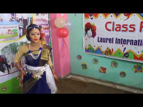 Laurel International School