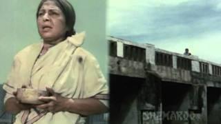 chhailla mera chhailla part 1 achala sachdev chhailla babu master saleem lata hindi song