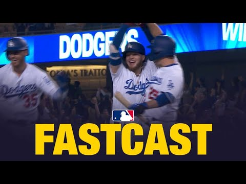 5/29/19-mlb.com-fastcast:-dodgers-stun-mets-in-9th