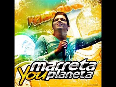 marreta you planeta vero 2013