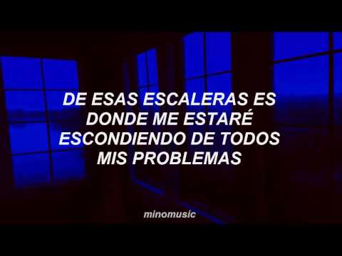 Polarize - Twenty One Pilots  [Traducida...