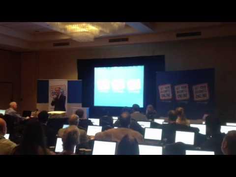 Massachusetts Get Your Business Online Seminar