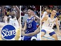 Who Will Beat Ateneo? | The Score