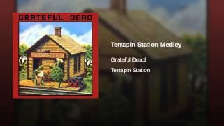 Terrapin Station Medley