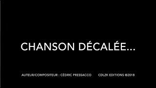 CHANSON DÉCALÉE - Canon à trois voix
