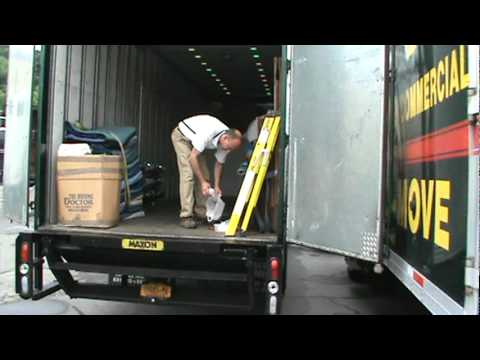 moving-company-moving-doctor-bed-bug-free-1