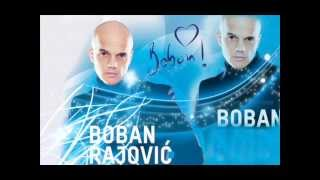 Download Boban Rajovic 2010 - OPROSTI MI MP3 song and Music Video