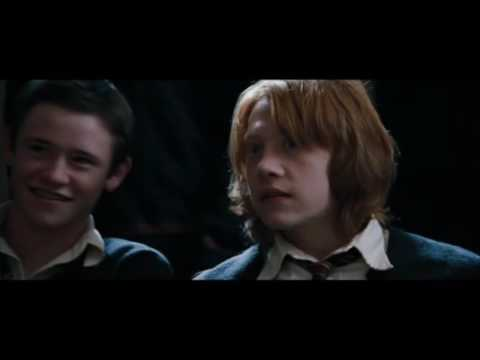 Draco x Harry Drarry from YouTube · Duration:  1 minutes 46 seconds