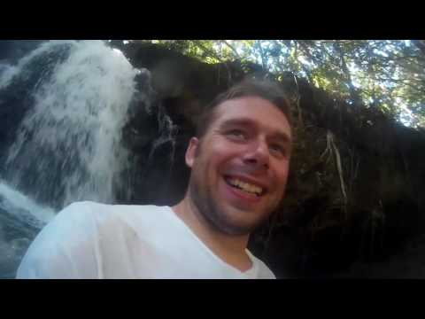 Overview/Review of Maui, Hawaii  Montage