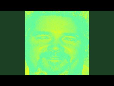 Hudson Mohawke - Black Cherry mp3 ke stažení