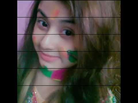 Bangla Song 1to1