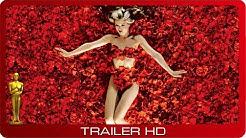 American Beauty ≣ 1999 ≣ Trailer ≣ German   Deutsch