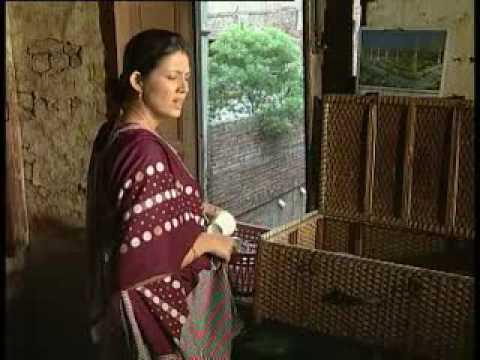 Tamasha Ghar ep 1 Hari Bhari part 1 f 4