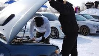 Как  выбрать машину. Подержанную. Часть 2(Продолжение видео как выбрать машину, подержанную. На что нужно обратить внимание. С чего начать, как выбрат..., 2014-04-09T14:10:51.000Z)