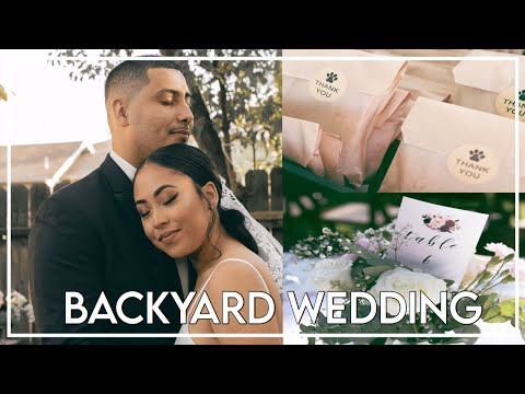 backyard-wedding-in-2020-|-full-budget-breakdown
