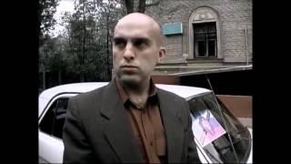 """Фильм """"Пыль"""": арест ФСБ коррумпированного санитара"""