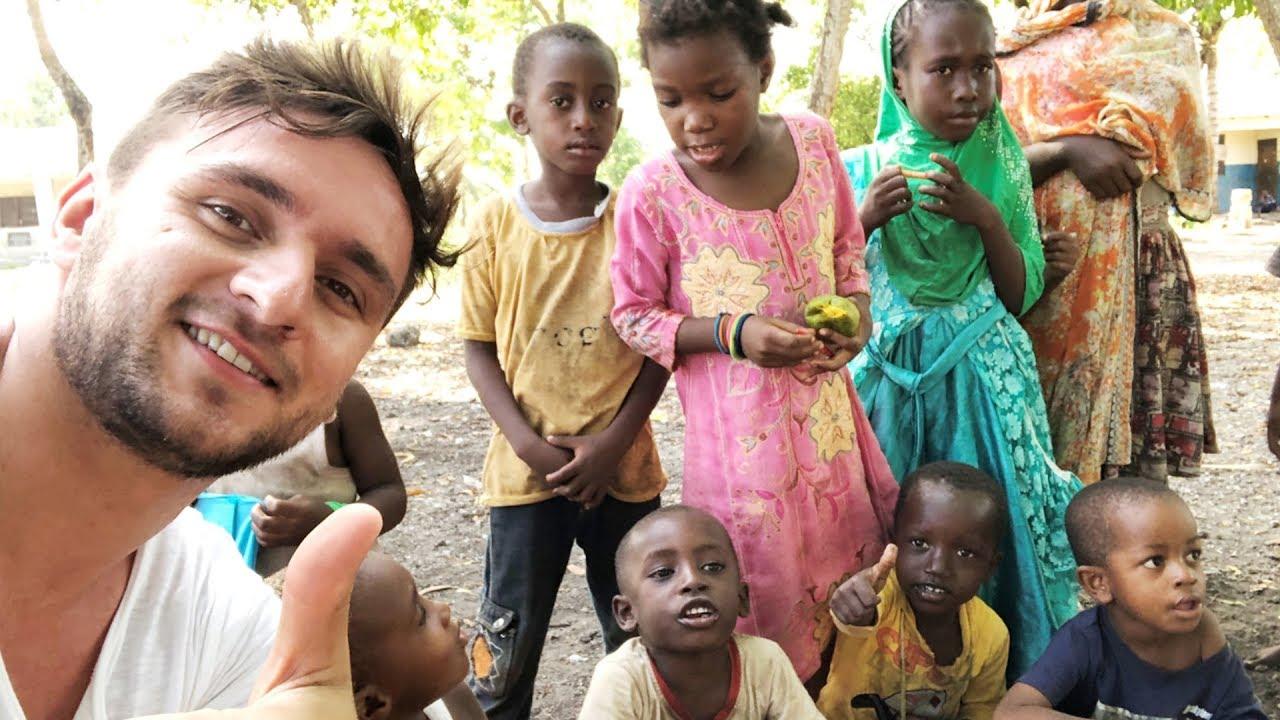 Zanzibar 2019 od Taryho | Dream Trip