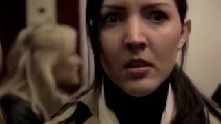 Best Horror Movies 2018 Full Movie English Hollywood   New Action Movies Horror High Rating HD