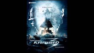 Dil Tu Hi Bataa From Movie Krrish 3 By -=Mi@@N=-