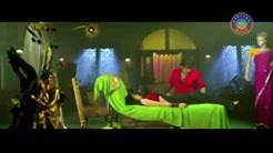 odia hot movie scene/odia hot film song/odia hot movie song/hot odia  film scene /hot scene odiafilm