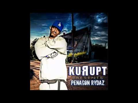 kurupt - take it off feat dj quik lyrics new