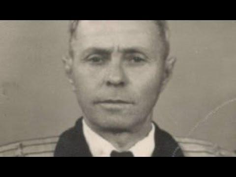 Podpolkovnik Seit-Yaya Bankurov