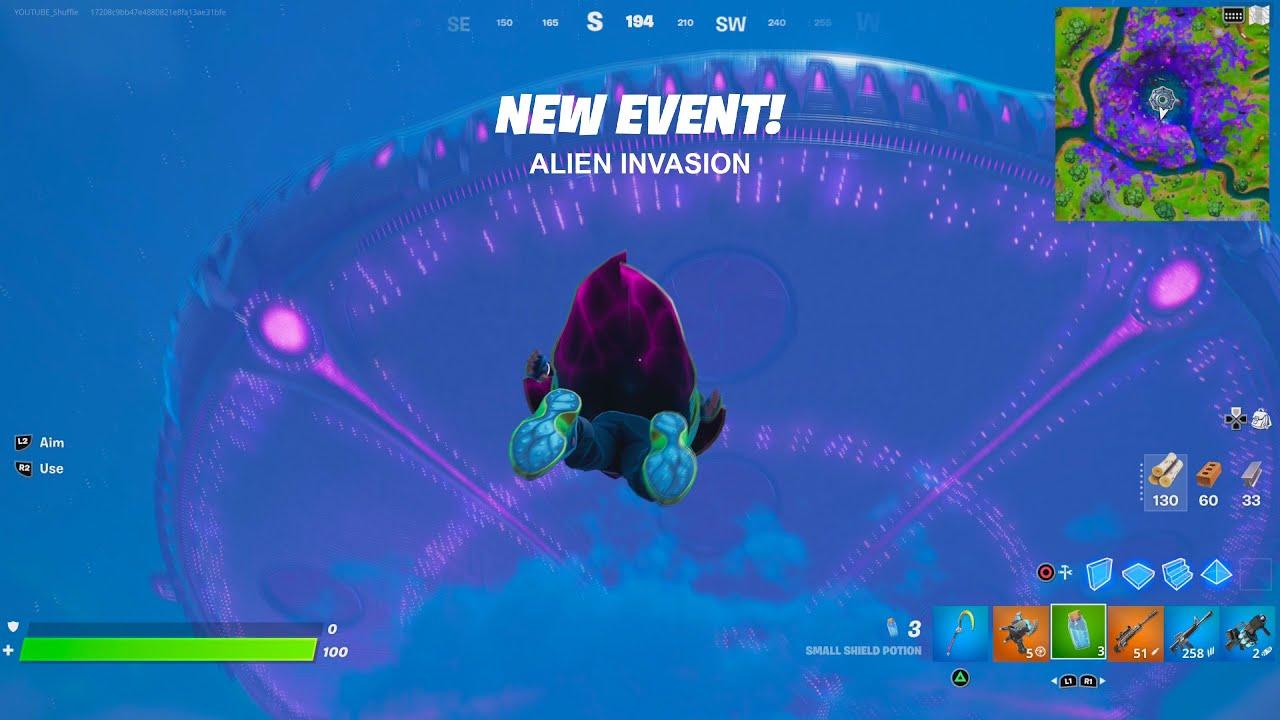 fortnite live event (1)