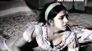 YesterYear Manjula Hot Actress Sexy Masala Video