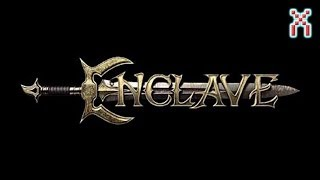 Enclave Trailer - Xbox Wii PC Windows Video Game