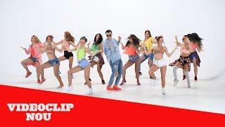 ASU &amp VALI VIJELIE - FRUMUSETE RARA Official Music Video