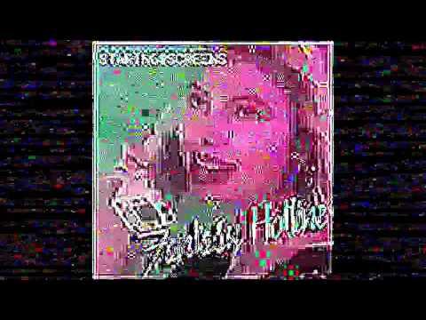 Staring at Screens - Fantasy Hotline [Full Album]