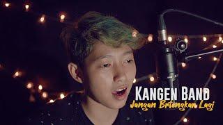 Kangen band - Jangan Bertengkar Lagi (Cover Chika Lutfi)