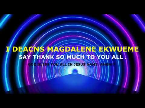 Download EWEWO MEDLEY VIDEO COVER BY MY FB FAMILY!!