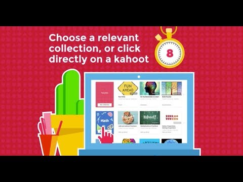ELA games, ready to play | To Kahoot!, or not to Kahoot!?
