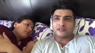WhatsApp funny vedio | comedy clips | funny vedio
