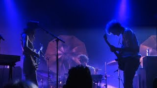 Watch Blonde Redhead Loved Despite Of Great Faults video