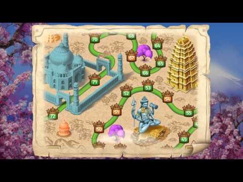 Mahjong Journey® for Google Play