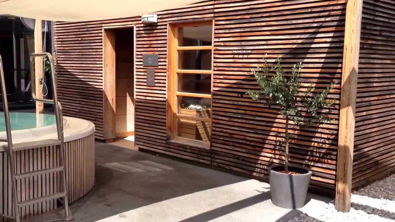 algarve sauna bad kaarst