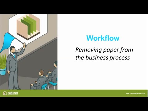 Incubate Solutions [Learning Series] - Session 9 Workflow
