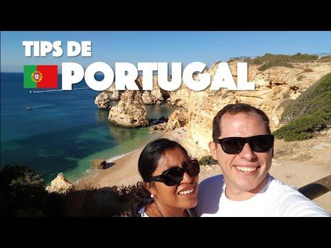 que-hacer-en-portugal-|-sitios-turisticos-de-portugal