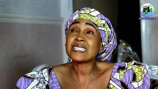 BAYA DA HAZO 3amp4 Latest Hausa movie full HD Original saban fitowa