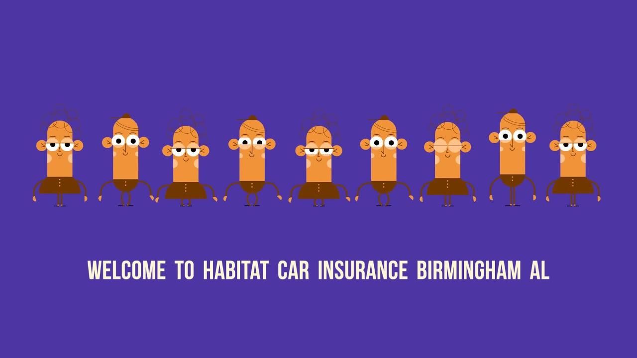 Get Cheap Car Insurance in Birmingham