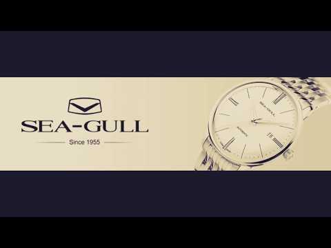 top 10 china watch brand
