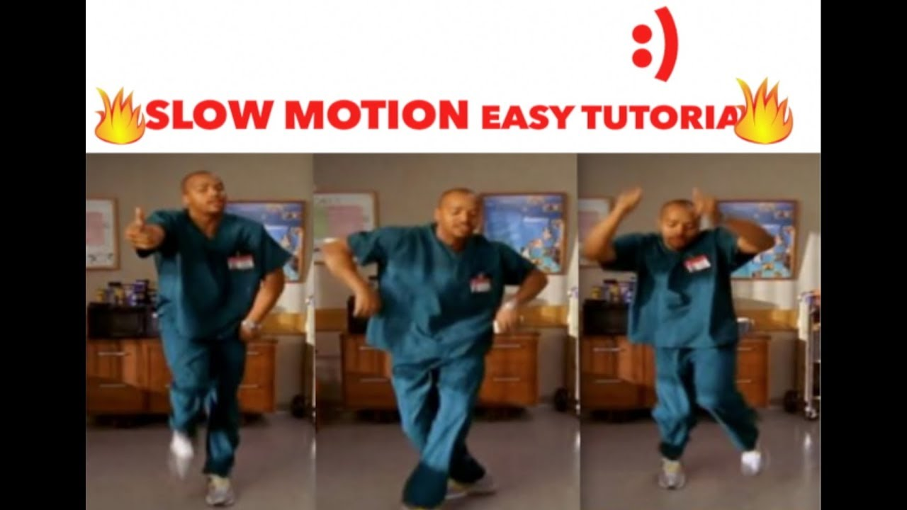 fortnite dance tutorial fortnite default dance in slow motion in 5 easy step easy way - how to do fortnite dances step by step