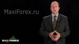 Урок форекс 4. Валюты-Союзники, Валюты-Противники. Курсы Валют