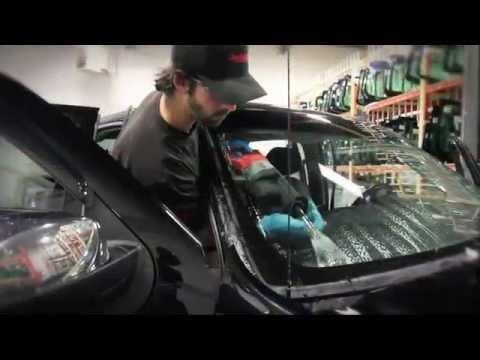 GlassMasters - Windshield Replacement / Auto Glass Repair - Calgary Edmonton Red Deer Sherwood Park