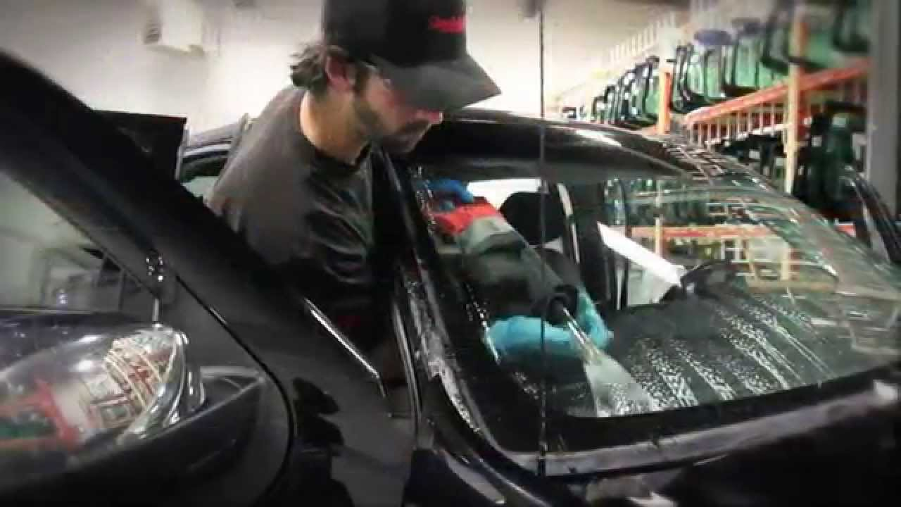 Auto Glass Quote Glassmasters  Windshield Replacement  Auto Glass Repair