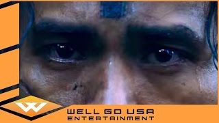 Warriors Of The Rainbow: Seediq Bale (2012) Official US Trailer   Well Go USA
